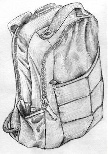 ... Backpacking Gear Advice  I wrote this in reply to a query from a reader  about what backpack fbea5ac56